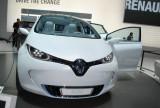 GENEVA LIVE: Conceptul Renault ZOE42972