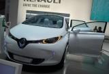 GENEVA LIVE: Conceptul Renault ZOE42974