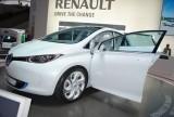 GENEVA LIVE: Conceptul Renault ZOE42975