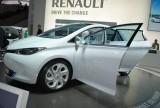 GENEVA LIVE: Conceptul Renault ZOE42976