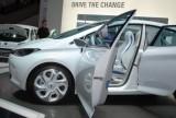 GENEVA LIVE: Conceptul Renault ZOE42977