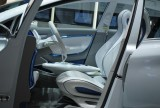 GENEVA LIVE: Conceptul Renault ZOE42978