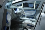 GENEVA LIVE: Conceptul Renault ZOE42979