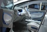 GENEVA LIVE: Conceptul Renault ZOE42980