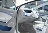 GENEVA LIVE: Conceptul Renault ZOE42981