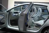 GENEVA LIVE: Conceptul Renault ZOE42982