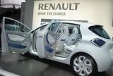 GENEVA LIVE: Conceptul Renault ZOE42983