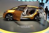 Geneva LIVE: Renault R-Space42932