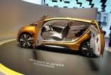 Geneva LIVE: Renault R-Space42934
