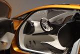Geneva LIVE: Renault R-Space42936