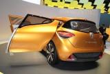 Geneva LIVE: Renault R-Space42939