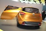 Geneva LIVE: Renault R-Space42940