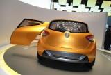 Geneva LIVE: Renault R-Space42942