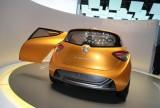 Geneva LIVE: Renault R-Space42943