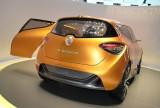 Geneva LIVE: Renault R-Space42944