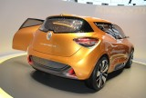 Geneva LIVE: Renault R-Space42945
