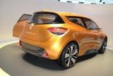 Geneva LIVE: Renault R-Space42946