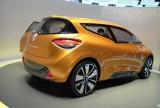 Geneva LIVE: Renault R-Space42947