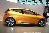 Geneva LIVE: Renault R-Space42950