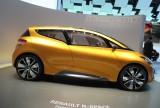 Geneva LIVE: Renault R-Space42951