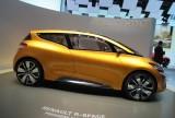Geneva LIVE: Renault R-Space42952