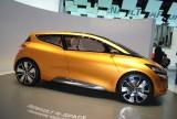 Geneva LIVE: Renault R-Space42953