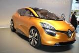 Geneva LIVE: Renault R-Space42956