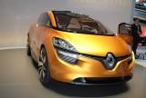 Geneva LIVE: Renault R-Space42957