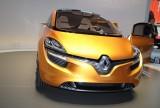 Geneva LIVE: Renault R-Space42958