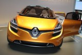 Geneva LIVE: Renault R-Space42959