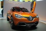 Geneva LIVE: Renault Captur42907