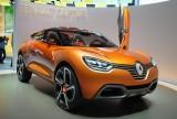 Geneva LIVE: Renault Captur42908