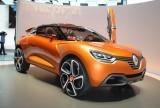 Geneva LIVE: Renault Captur42909