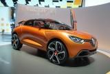 Geneva LIVE: Renault Captur42910