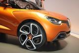 Geneva LIVE: Renault Captur42911