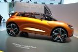 Geneva LIVE: Renault Captur42912