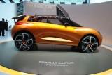 Geneva LIVE: Renault Captur42913