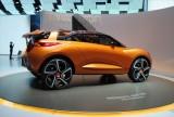 Geneva LIVE: Renault Captur42914