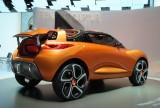 Geneva LIVE: Renault Captur42915
