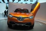 Geneva LIVE: Renault Captur42916