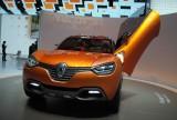 Geneva LIVE: Renault Captur42917
