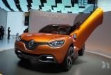 Geneva LIVE: Renault Captur42918