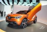 Geneva LIVE: Renault Captur42919