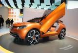 Geneva LIVE: Renault Captur42920