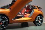 Geneva LIVE: Renault Captur42921