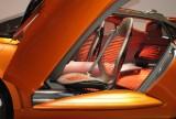 Geneva LIVE: Renault Captur42922