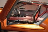Geneva LIVE: Renault Captur42923