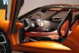 Geneva LIVE: Renault Captur42924