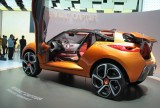 Geneva LIVE: Renault Captur42925