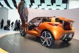 Geneva LIVE: Renault Captur42926